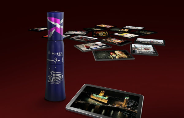 rimmel-videopersonnalisee-video-perso